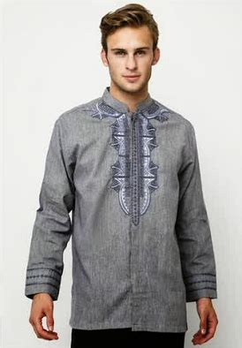 Busana Muslim Laki Laki Rabbani contoh desain baju muslim laki laki rabbani terpopuler 2016