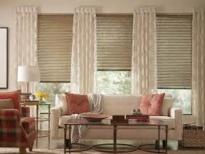 Curtains Or Blinds Blinds Curtains Feshwari