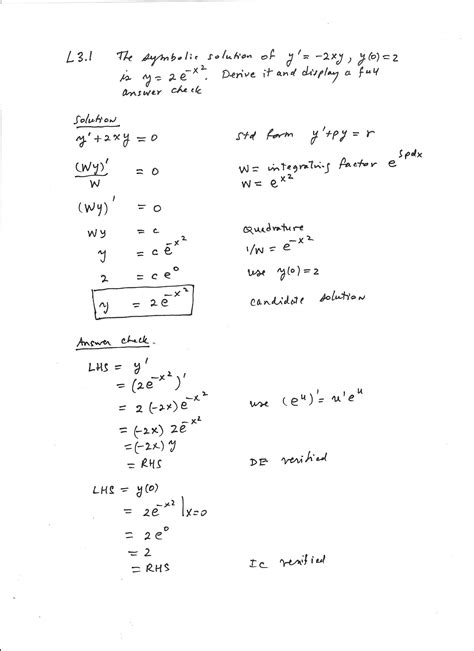 Solving Linear Equations Worksheet Answers by 14 Best Images Of Ask And Answer Questions Worksheets He