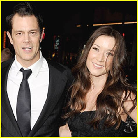 Johnny Knoxville Headed For Divorce by Johnny Knoxville 2018 Tattoos Facts