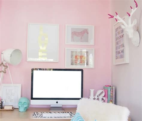 my cute office 17 pink office chairs for girl