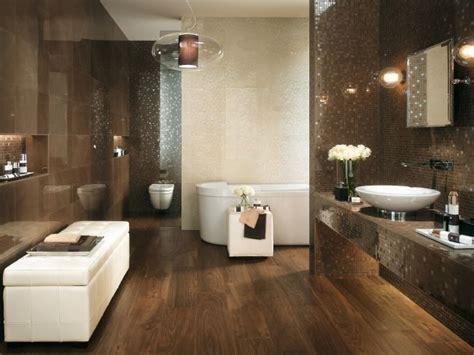 Badezimmer Italienisches Design by 220 Ber 1 000 Ideen Zu Italienisches Badezimmer Auf