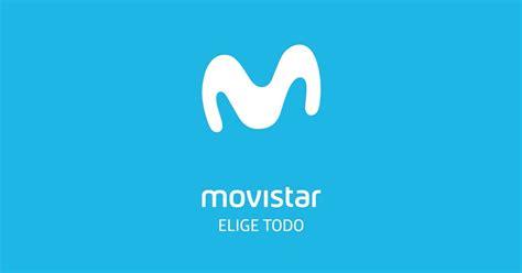 Floor Plan App Android by Movistar Simplifica Su Logo Esta Es Su Nueva Imagen Para 2017