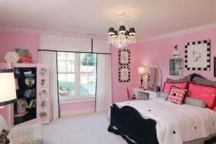 Pink Bedroom Designs For Small Rooms Bedroom Pink Theme Girly Bedroom Ideas For Small Rooms