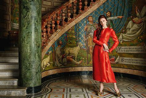 the bolshoi theatre prima svetlana zakharova on sprinter artists japanese mentality and her