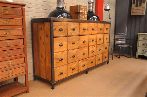 Industrial Furniture by The Industrial Furniture Contact Us