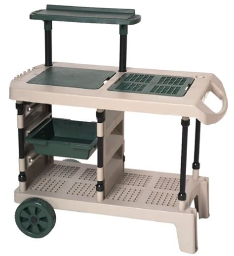 rubbermaid potting bench 28 images rubbermaid outdoor