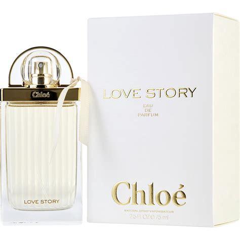 Story Edp story eau de parfum fragrancenet 174