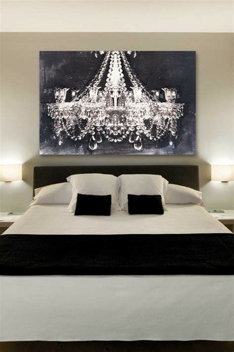 canvas painting for bedroom 40 cute romantic bedroom ideas for couples