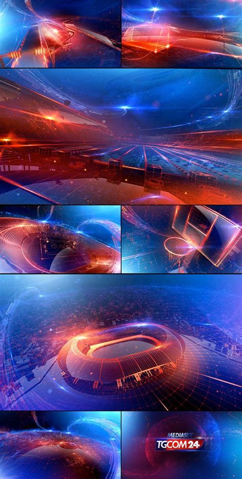 motion design proposal 281 best motion graphics tv images on pinterest motion