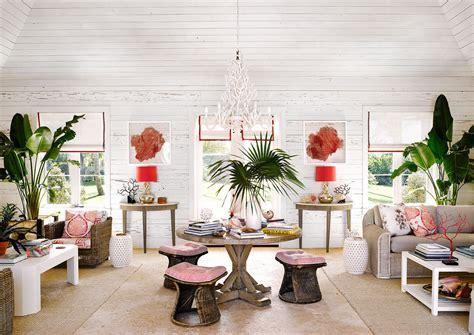 decoracion habitacion tropical estilo asiatico tropical facilisimo