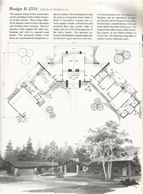 modern floor plans for homes vintage house plans luxury contemporary homes