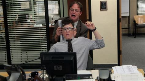 the office nate 10 те златни правила за оцеляване в офиса нещата от