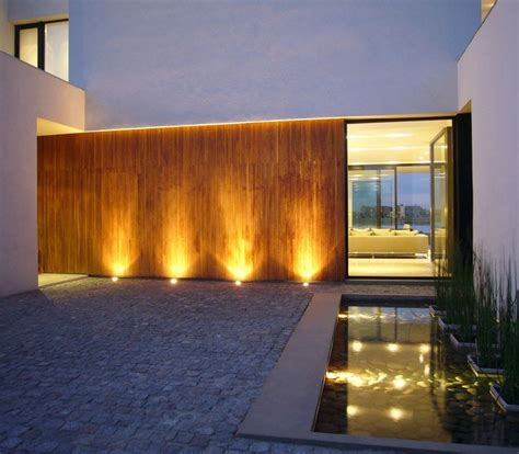 Landscape Lighting Fixtures Uplighting Exterior Uplighting Newsonair Org