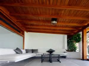 Patio Wood Cover by Pin Patio Cover Ideas On Pinterest