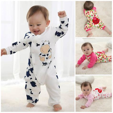 and baby clothes new newborn boy clothes baby clothes infant