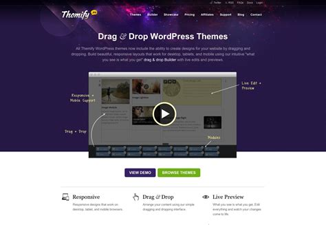 The A Z Of Theme Websites Webdesigner Depot the a z of theme websites webdesigner depot