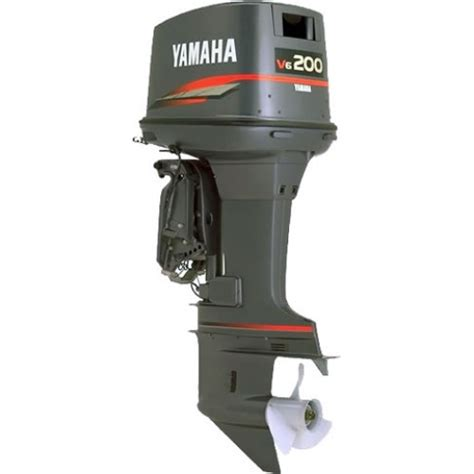 yamaha outboard engine prices uk cash piad for outboard engines and motors we buy generators