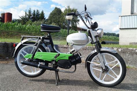 Hercules Sachs Motorrad by Motorrad Occasion Kaufen Sachs Mofa Herkules 623 Motoshop