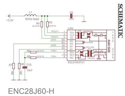 pcb design jobs salary ethernet interface pcb layout electronicsxchanger