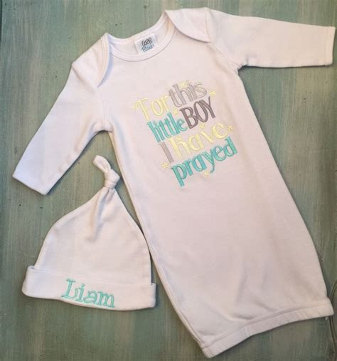 sweet sweet baby take home great baby shower gift