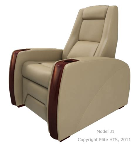 elite home theater seating elite home theater seating launches new line for 2011