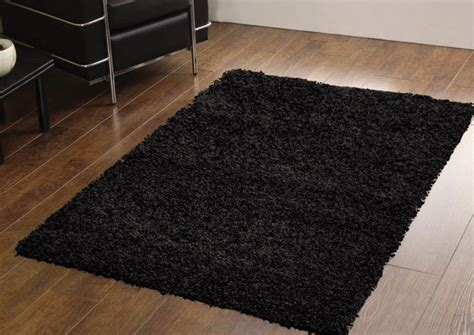 washable accent rugs tedx decors the amazing of washable accent rugs ikea hen rug rugs ideas