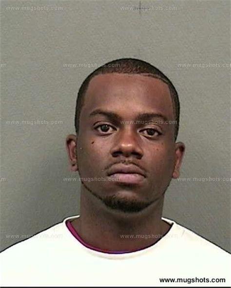 Harris County Criminal Records Emerson Winfield Mugshot Emerson Winfield Arrest