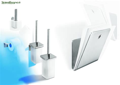 accessori sanitari bagno sanitari bagno 187 sanitari bagno anni 70 immagini