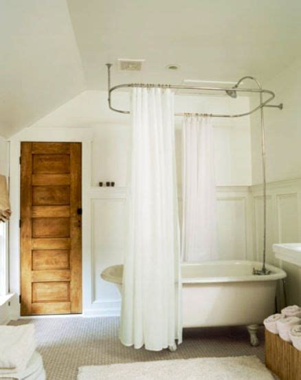 yellow clawfoot tub bathroom ideas pinterest 17 best images about claw foot tubs on pinterest paint