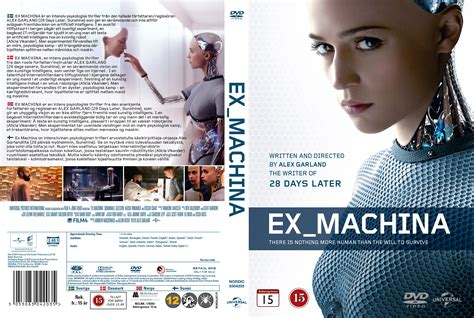 the ex international cover e