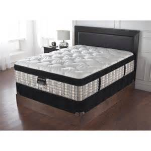 kingsdown mattress prices kingsdown devotion top mix and match mattress