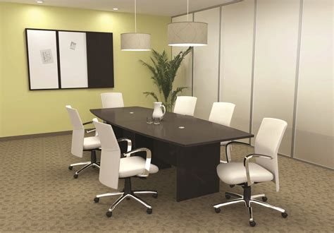 rooms to go office furniture boardroom table and chairs meeting room furniture