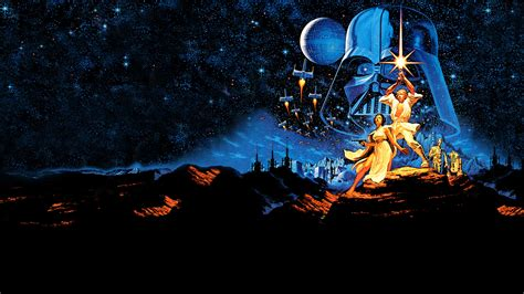 wallpaper hd star wars star wars hd wallpaper 16996 baltana