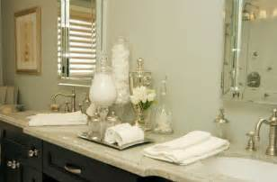 bathroom accessories decorating ideas how to choose the right accessories for bathroom
