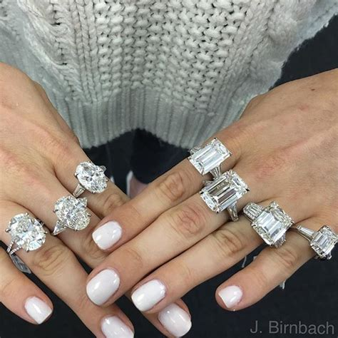 Luxury Engagement Rings by Pin By Ashleigh Cohen Bergman On Baubles