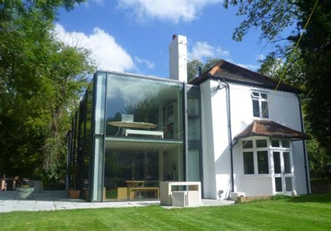 loan for house extension 6 amazing house extensions to inspire your next development ascot mortgages