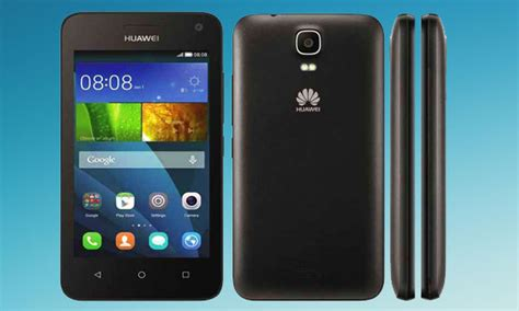 tutorial flash huawei y336 u02 gsm android how to flash stock rom for huawei y336 u02