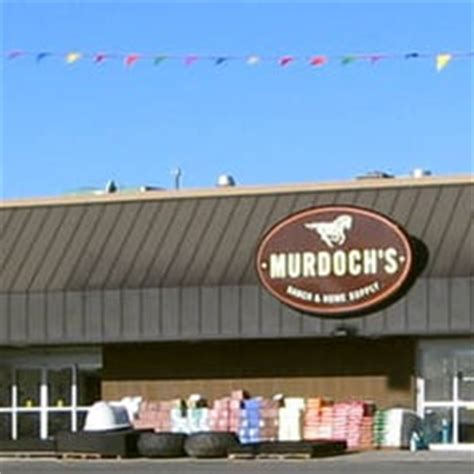 murdoch s ranch home supply helena mt yelp