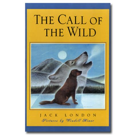 call of the book report 28 the call of the book report the call of the