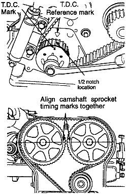 hayes car manuals 2008 mitsubishi eclipse spare parts catalogs 2008 mitsubishi eclipse body parts imageresizertool com
