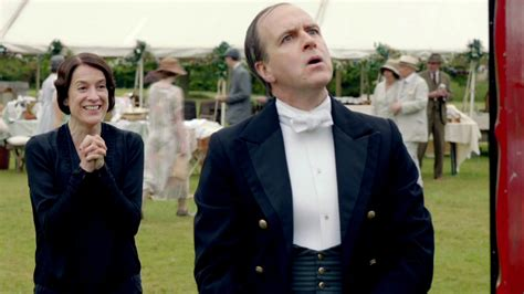 Pbs Masterpiece Downton Abbey Sweepstakes - downton abbey season 4 season 4 episode 7 scene masterpiece official site pbs
