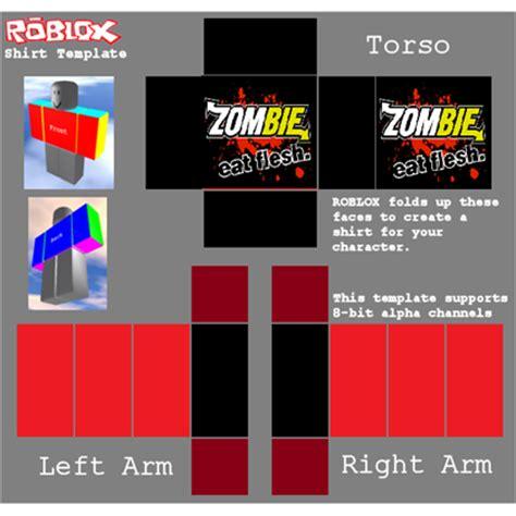 Roblox Shirt Template Maker Choice Image Template Design Ideas Roblox Shirt Template Maker