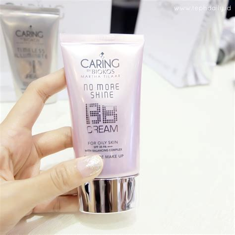 Make Up Caring battle of make up by caring by biokos new product