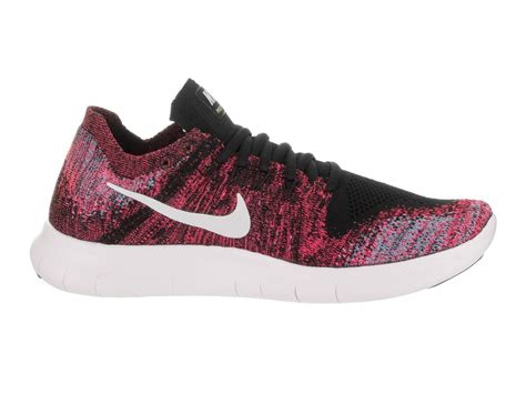 Nike Flyknit Trainer Womennude Pink pink black womens nike flyknit trainer shoes