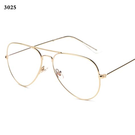 compare prices on gold glasses shopping buy