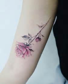 best 20 rose tattoos ideas on pinterest tattoos tatoo
