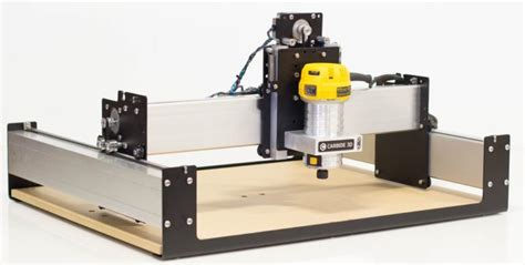 awesome diy cnc machines   build today