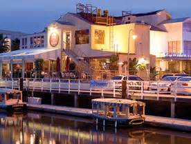 boat club newport beach water front dining pacific boat club newport beach