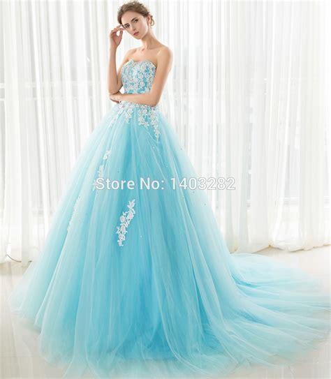 cheap light blue bridesmaid dresses online get cheap light blue quinceanera dresses